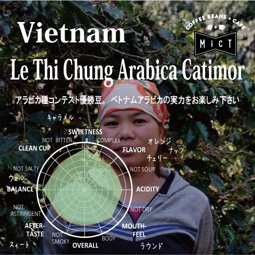 《Single》ベトナムレリチュン